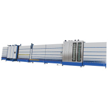 1600mm Cheep Double Glazing Processing Machine
