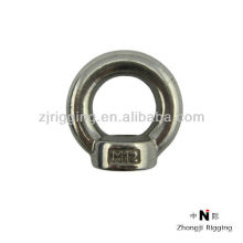 Eye Nut Din582