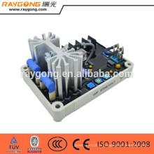 ea05a kutai AVR для генераторов переменного тока АВР