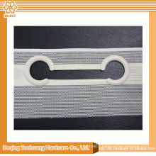 Wholesale Low Price High Quality Metal Eyelets Tape Curtain