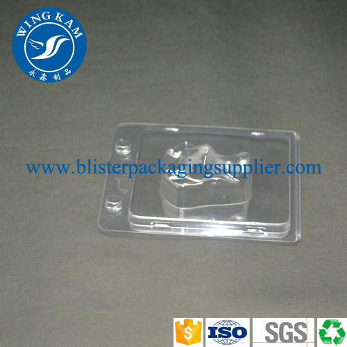 plastic sliding card 39