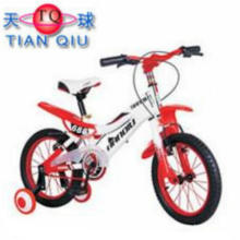 Diseño único BMX Mini Bike Niños Bike Bicycle Kids Bike
