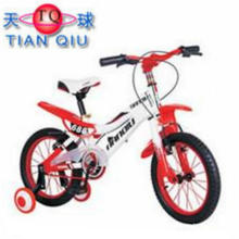 Vélo de vélo de vélo de vélo d'enfants