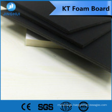 partitions body board foam For Engraving materials