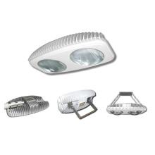 Подходит для особо Засоленных средах порошковым покрытием Класс защиты IP67 400W вело свет потока