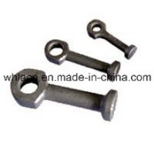 Precast Concrete Accessories Swift Lifting Anchor/ Wedge Anchor (1.3T-32T)