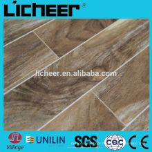 manufacturers of Laminate flooring in china Laminate flooring small embossed surface flooring