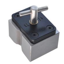 Strong Welding Magnet SWM-K50