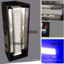 TM-LED-150 Mini LED photopolymérisation Machine