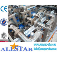 Light Steel Section Manufacturing Machine