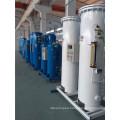Hospital Equipment Psa Oxygen Plant