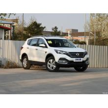 Dongfeng AX7 SUV essence 2WD automatique