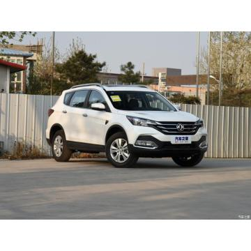 Dongfeng AX7 SUV Bensin 2WD Otomatis