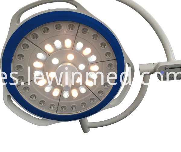 Led Operation Light Surface