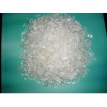 Sodium Hyposulphite(Photo Fixing Bath
