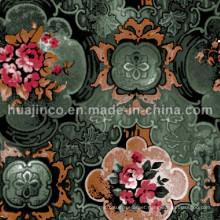 2015 New Design Printing Carpet on Sale