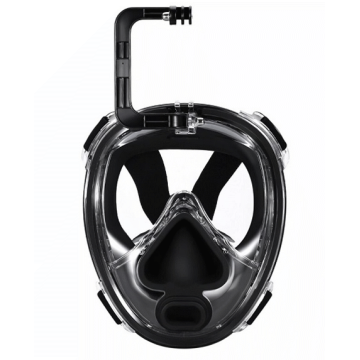 Great swimming pool equipment SCUBA diving mask