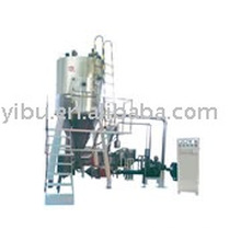 ZLG series spray dryer for Chinese traditioal mecicine extract