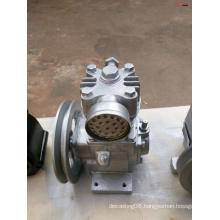 Chinese Tractor Air Compressor Machine for Sale