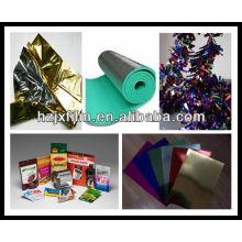 Dekorative Kunststoff-Wandverkleidungen