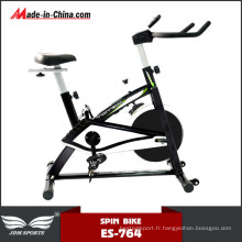 Exercice Uprightsemi Commercial Spinning Bike à vendre