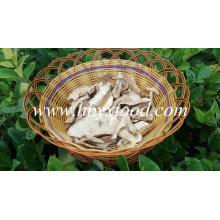 Organic Chinese Dried Boletus Edulis Slices Porcini Wild Mushroom Dried Porcini Mushrooms
