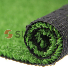 Top Quality Artificial Turf Putting Green faux grass