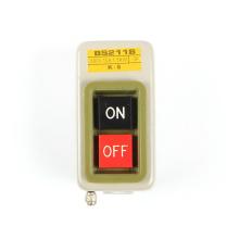 BS211B Power Push Button