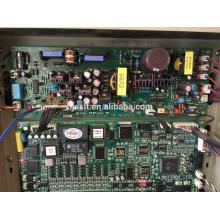 Samil Eltec Elevador PCB / Sigma elevador PCB