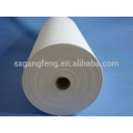 Medical Gauze Jumbo Roll CE-zertifiziert