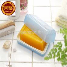 горячей продажи высокое качество мыла для colth ворсистого стиральная
