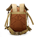 Molle Hiking Gear Bag Hunting Militer Taktis ransel