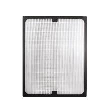 H12 H13 Blueair BA200 home air filter parts replacement air purifier hepa filters H14