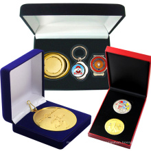 New Product Ideas 2021 Cheap Advertising Premium Gift Sets Custom Corporate Promotional Gifts Item With Logo