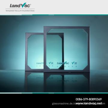 Landvac amerikanische heiße Verkaufs-leichte Vakuumglaseinheit für vorfabriziertes Haus