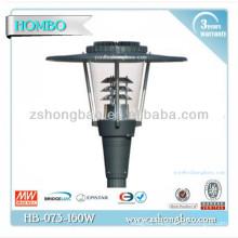 2013 ce new style HB-033-01 LED garden lamp