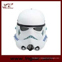 Филипп металлические сетки маска эфира чужеродных Airsoft маска для продажи