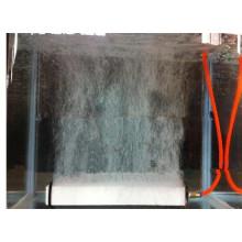 Générateurs d'oxygène / concentrateur d'oxygène de ferme de poissons / crevettes