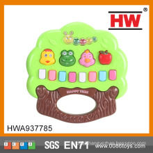 2015 New design musical wholesale kids toys