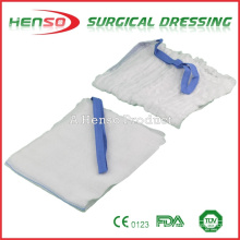 Henso Sterile X-Ray Abdominal Pads