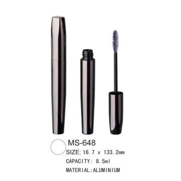 Runde Mascara Tube MS-648