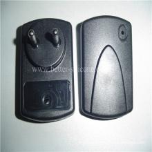 Custom Portable Battery Charger External Case