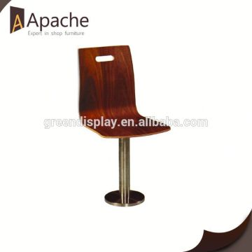 Hot selling factory directly import french furniture