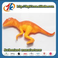 China Supplier Small Plastic Dinosaur Figurine Toys