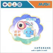 Microfiber Magic Cleaning Cloth for Spectacle