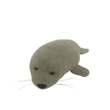 Plush Sea Animal Seal