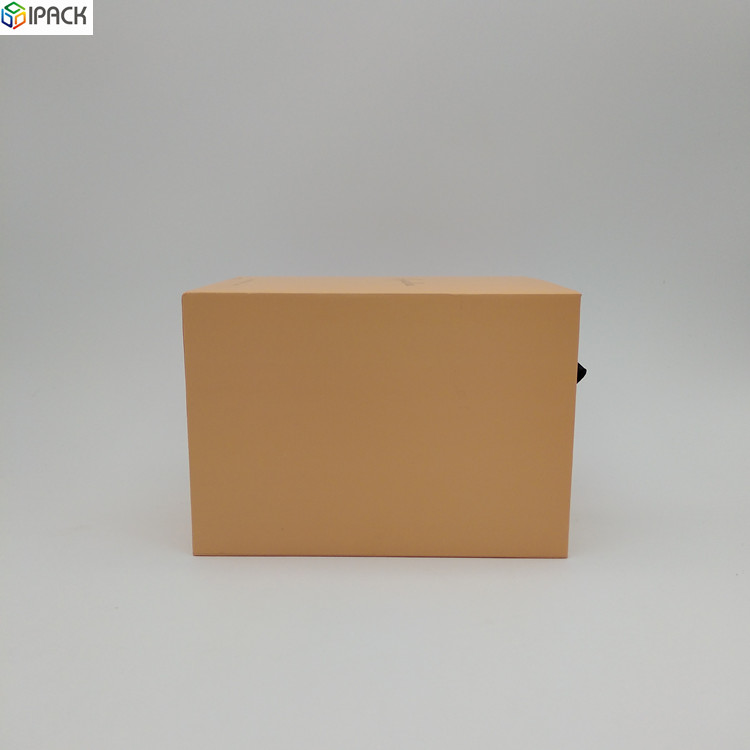 Drawer Paper Box