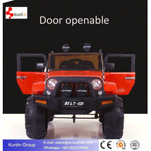 Children′s Toys Car Four-Wheel Drive Flash with Swing