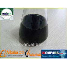 Textile Cellulase/Washzyme industry additive/chemical/agent/catalyst