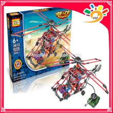 Горячие новые продукты для 2015 строительных блоков игрушка популярный алмазный блок loz